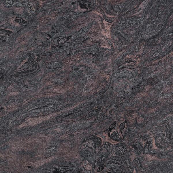Paradiso Classic Granite - Red Granite