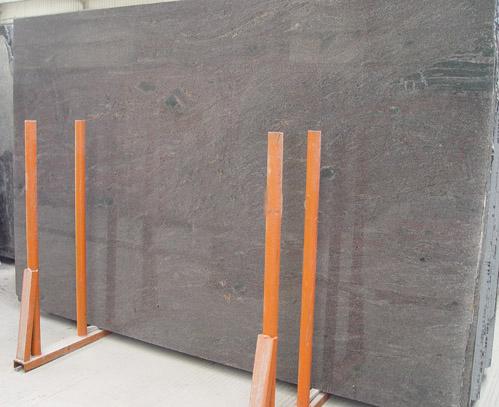 Paradiso Granite Slabs Polished Granite Slabs for Countertops