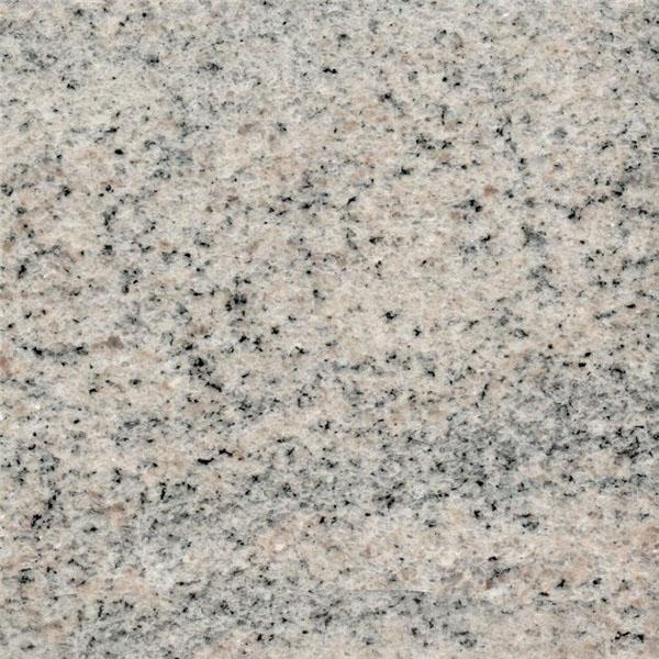 Paraiso da Amazonia Granite