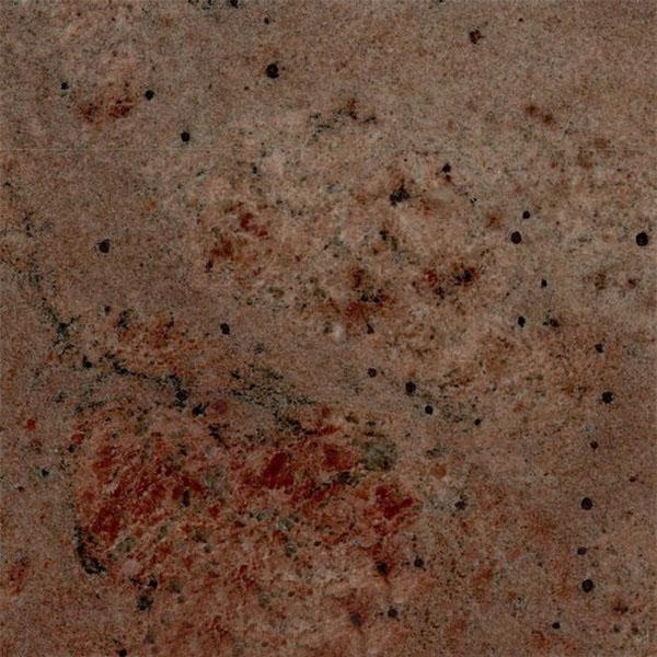 Parana Granite