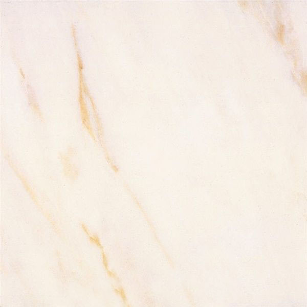 Pardais Sunset Marble