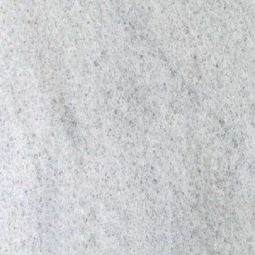 Parian Marble