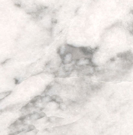 Parnonas White Marble