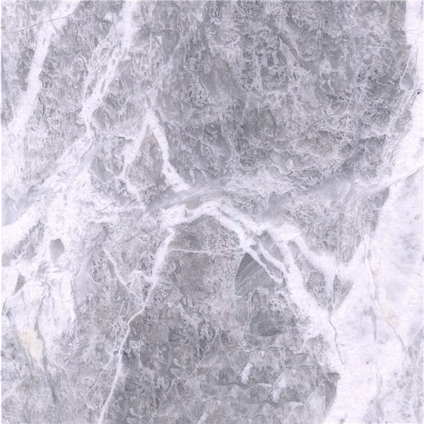 Pascal Grey Marble