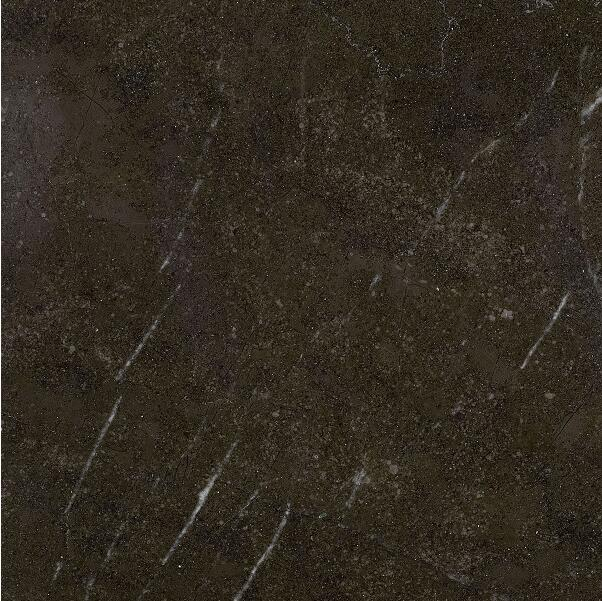 Pascale Limestone