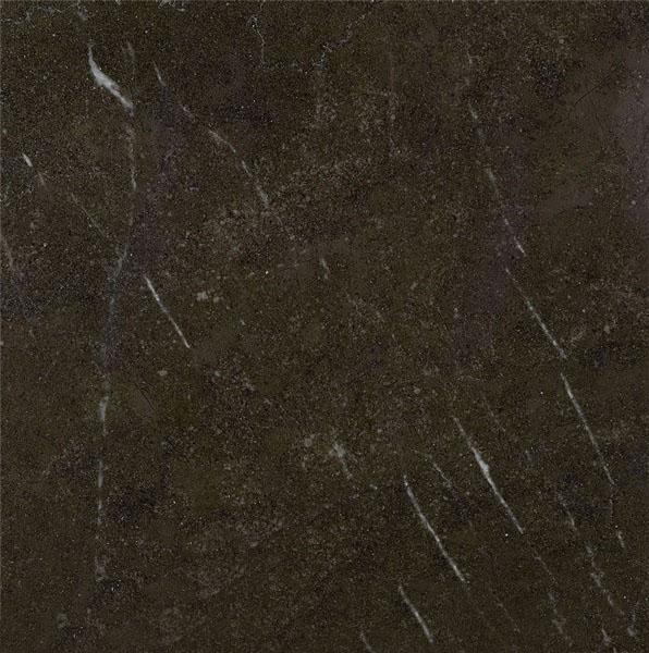 Pascale Grey Marble