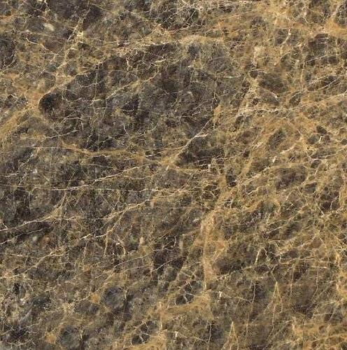 Pasha Brown Marble