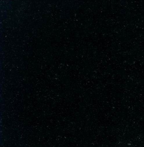 Pasko Black Granite