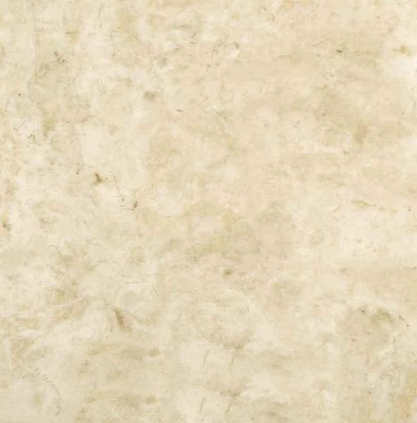 Passion Beige Marble