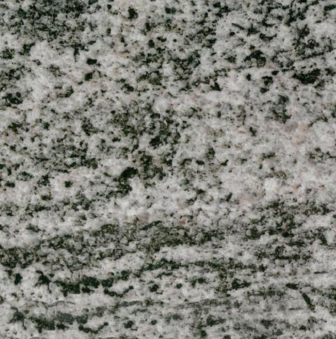 Pavonine Grain Granite