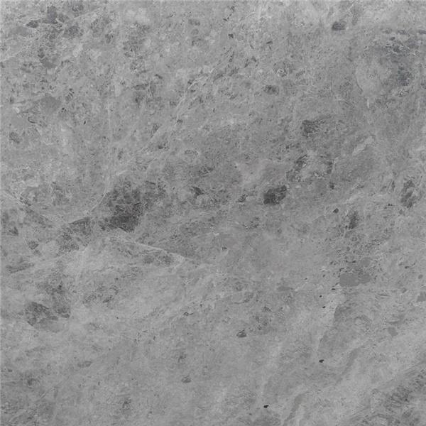 Peak Grey Marble