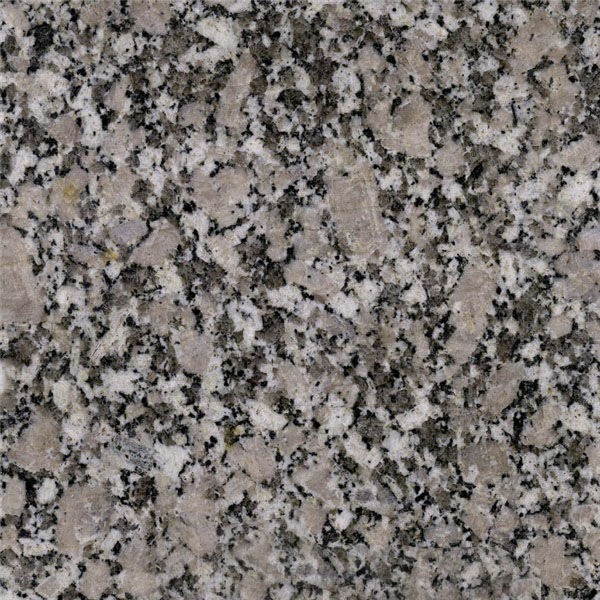 Pear Red Granite
