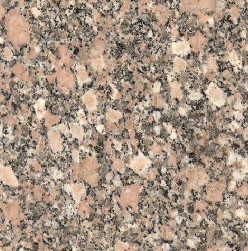Pearl Aswan Granite
