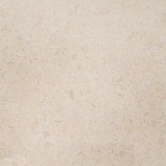 Pearl Cream Marble