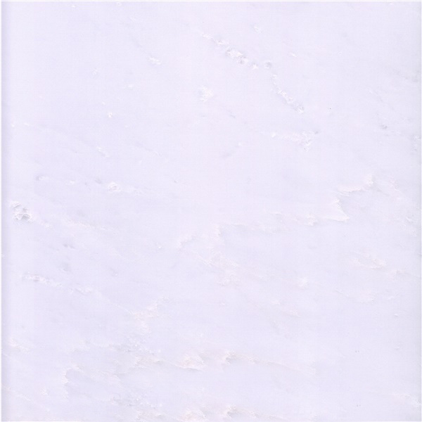 Pearl Dolomite Marble