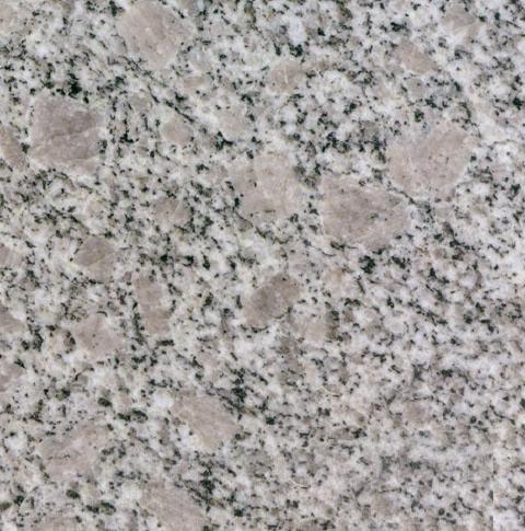 Pearl Grain Zhaoyuan Granite