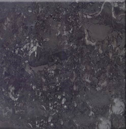 Pearl Gray Marble