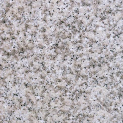 Pearl Red Grain Granite