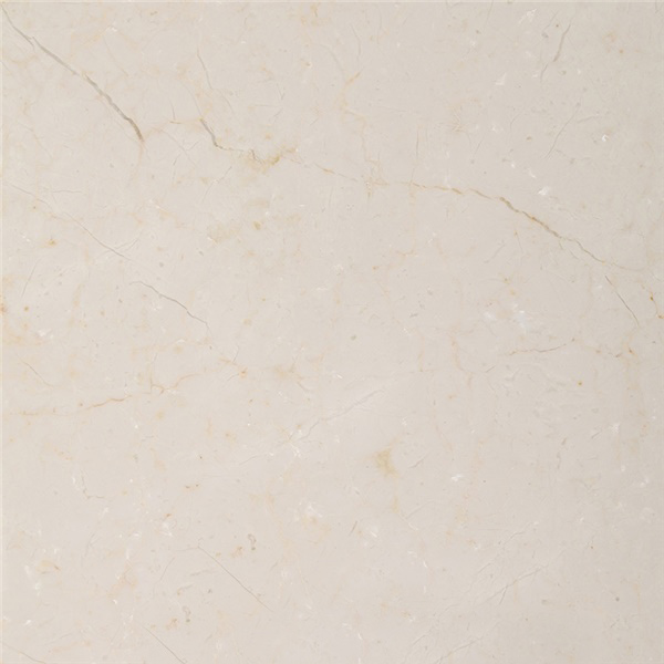 Pearly Beige Marble