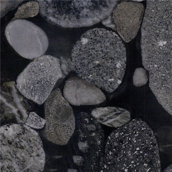 Pebble Granite