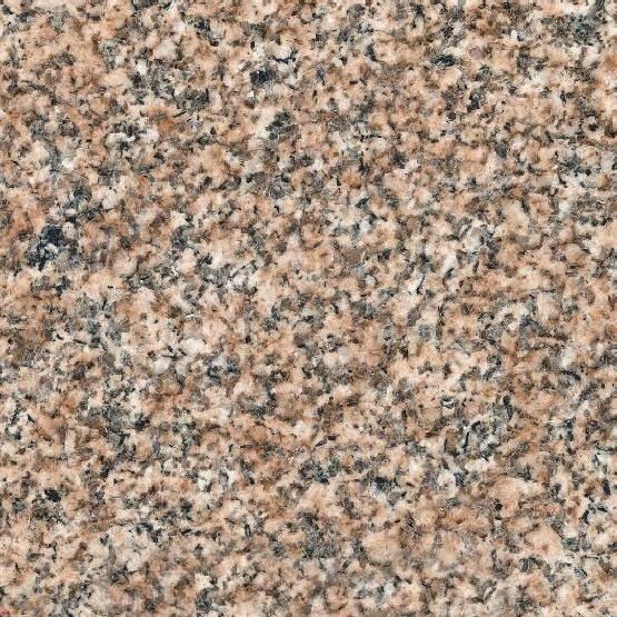 Pedra Vella de Cangas Granite