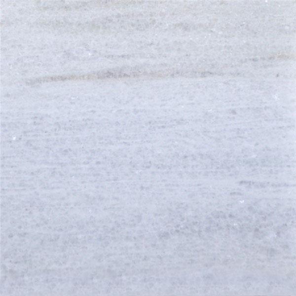 Pegasus White Marble