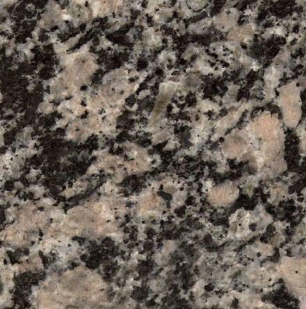 Pekkala Pink Granite