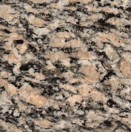 Pekkalan Granite