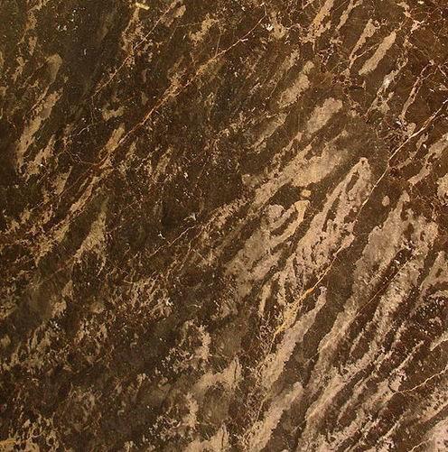 Pelle Di Leopardo Marble