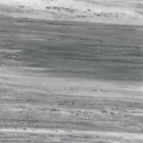 Pendelikon Grey Marble Grey Marble Color