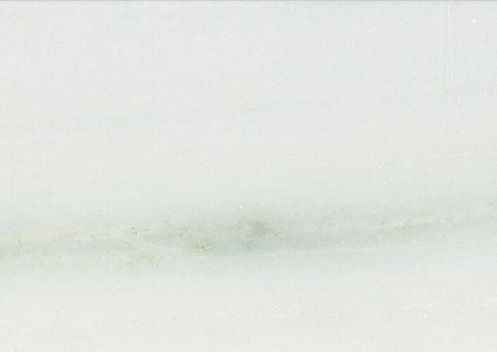 Pentelikon White Marble