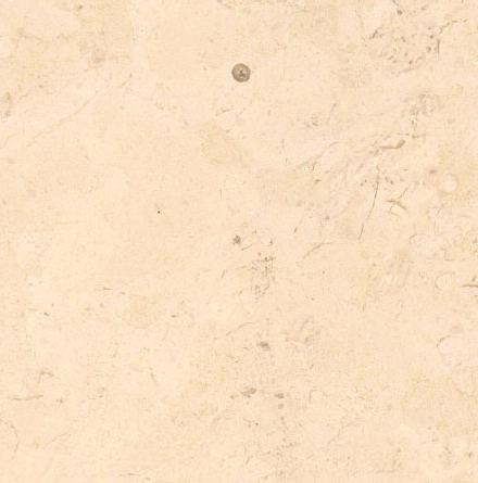 Perigord Hautelyre Limestone