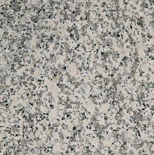 Perla Avorio Sardo Granite