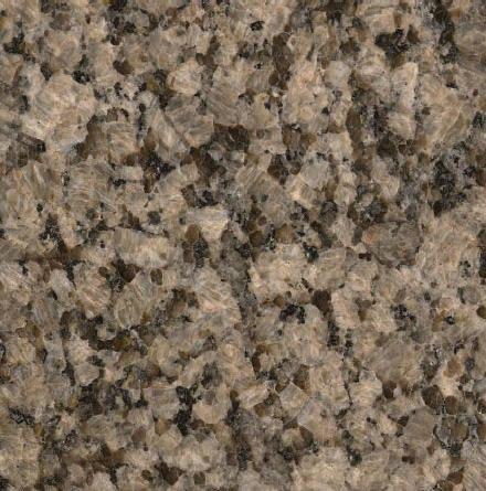 Perla Grigio Granite