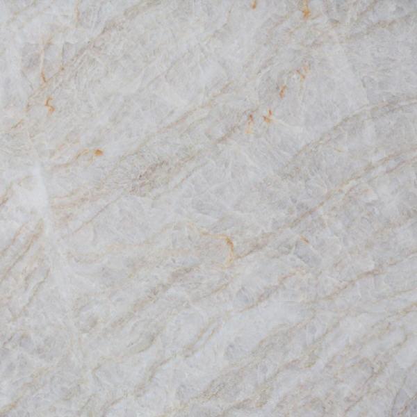 Perla Venata Marble