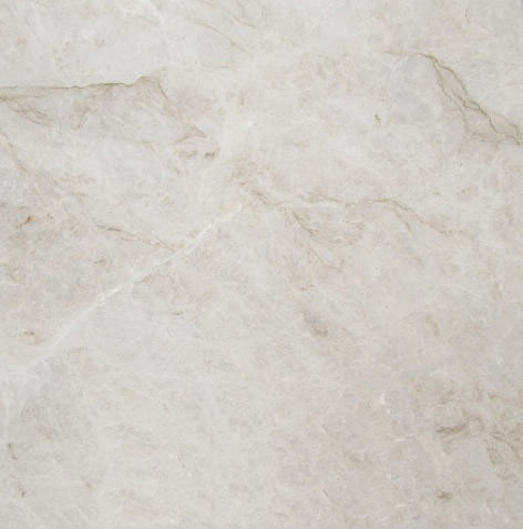 Perla Venata Quartzite