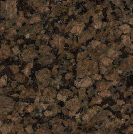 Perla di Selva Granite