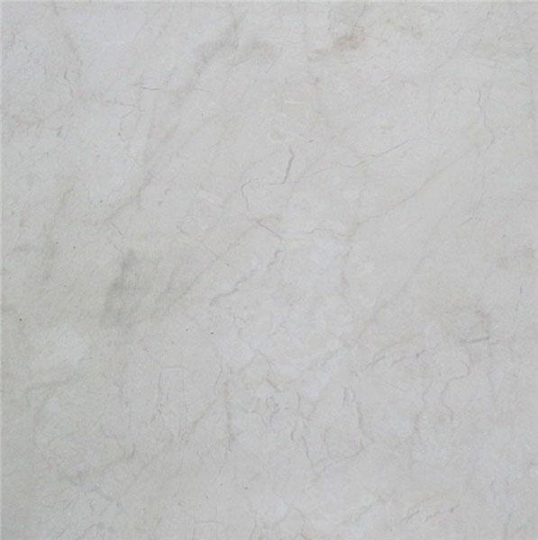 Perla Bianca Marble