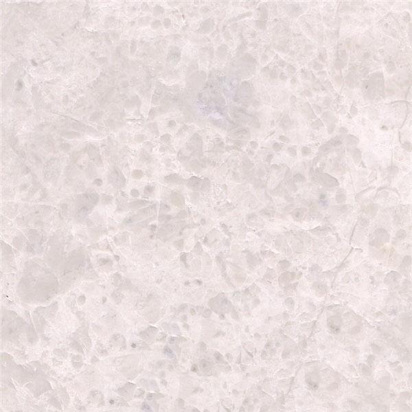 Perla Pura Marble