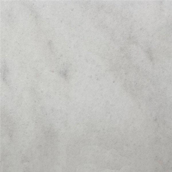 Perla Veins Marble