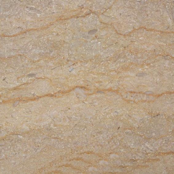 Perlatino Menia Marble