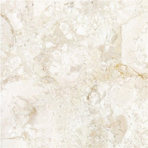 Perlato Imperial Limestone