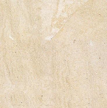 Perlato Levantina Limestone