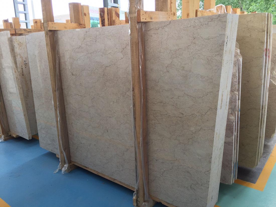 Perlato Perlino Marble Tiles Slabs and Blocks