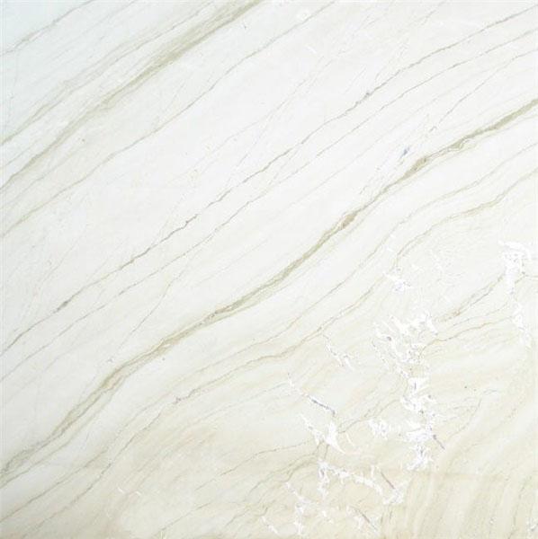 Perlato Queen Marble Color
