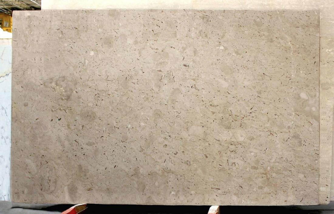 Perlato Sicilia Marble Slabs Beige Marble Stone Slabs