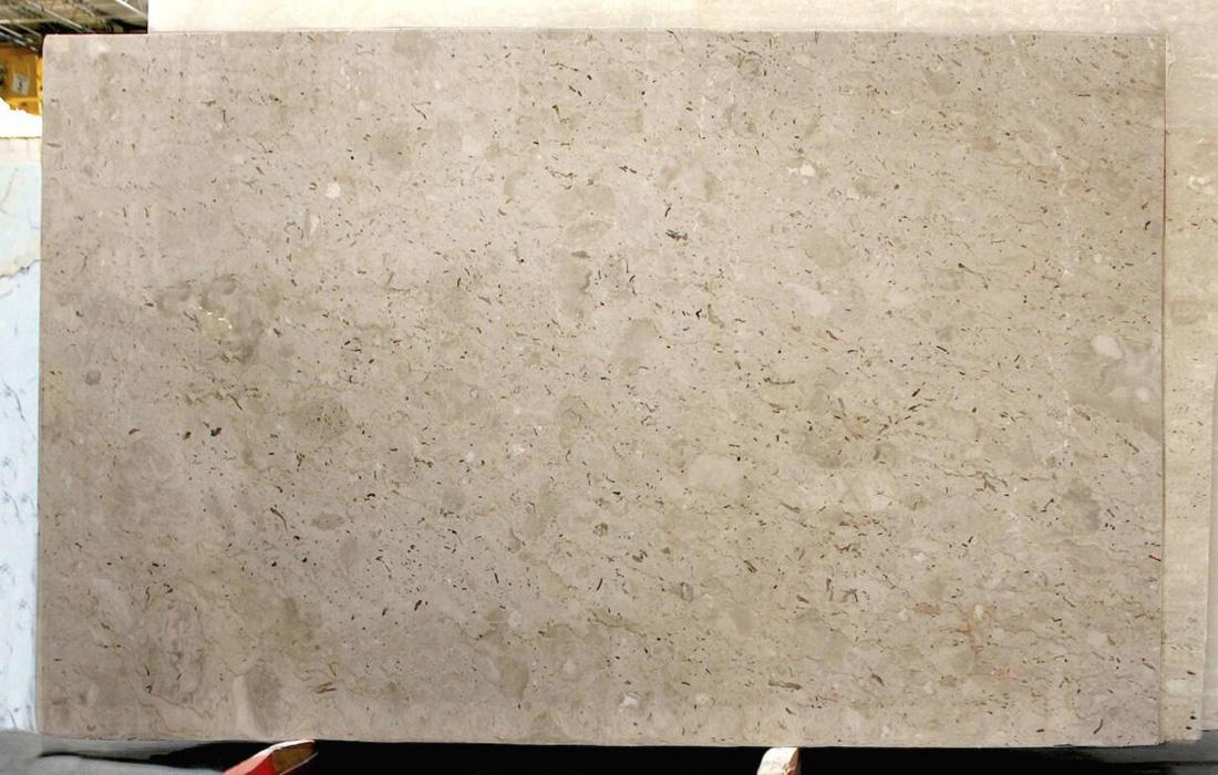 Perlato Sicilia Marble Slabs Italian Beige Marble Stone Slabs