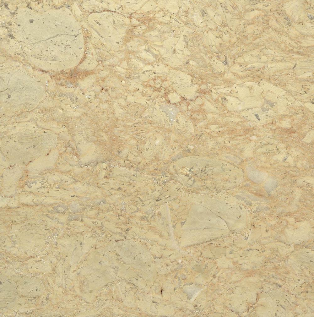 Perlato Svevo Marble Slabs Tiles Blocks
