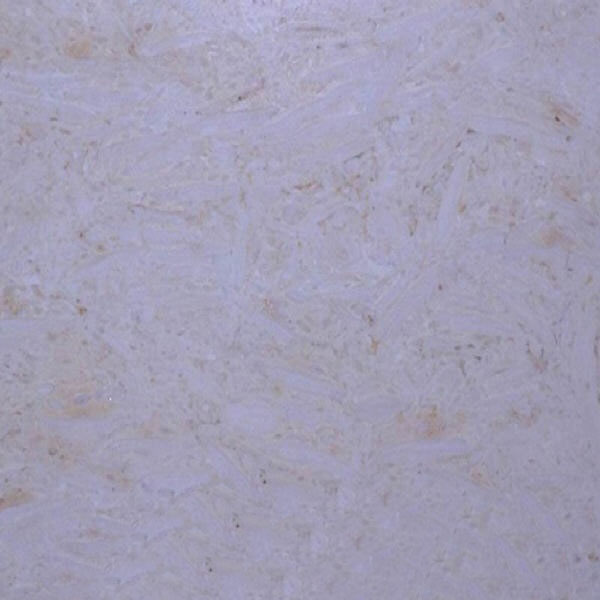 Perlato Bianco Marble