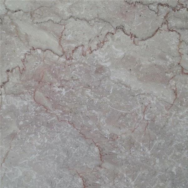 Perlato Florio Marble